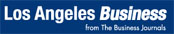Immigration-Lawyer-Los-Angeles