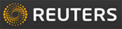 Immigration-Attorney-Los-Angeles