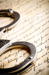 Criminal Defense Attorney Los Angeles- crime image