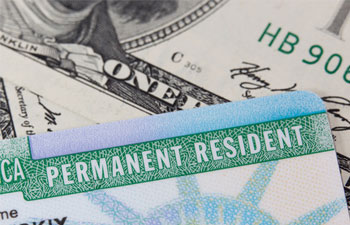 Lawful Permanent Resident Los Angeles-image